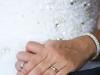 Weddings-in-Malta-Weddings-57
