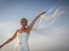 Weddings-in-Malta-Weddings-61