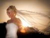 Weddings-in-Malta-Weddings-62