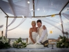 Weddings-in-Malta-Weddings-65
