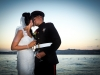 Weddings-in-Malta-Weddings-68