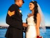 Weddings-in-Malta-Weddings-69