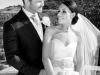 Weddings-in-Malta-Weddings-7