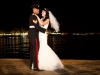 Weddings-in-Malta-Weddings-70