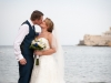 Weddings-in-Malta-Weddings-78
