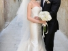 Weddings-in-Malta-Weddings-9
