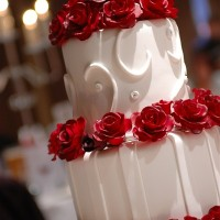 Weddings in Malta Wedding Cakes