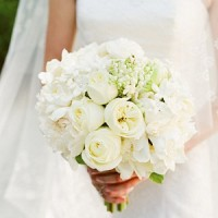 Malta wedding flowers
