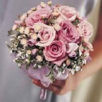 Weddings in malta bridal bouquet