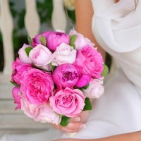 Weddings in Malta bridal bouquets