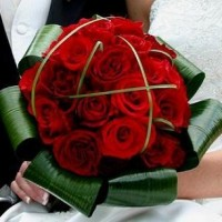 Weddings in malta flowers