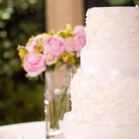 Malta Wedding Cakes